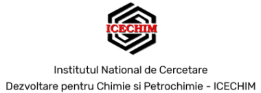 ICECHIM